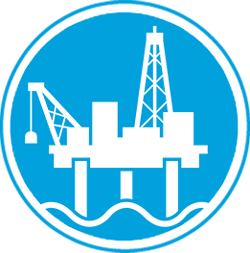 Offshore Oil & Gas